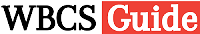 WBCS Guide Logo